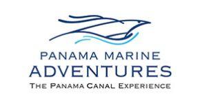 Panama Marine Adventures