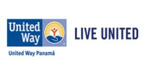 United Way Panama