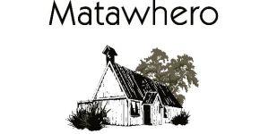 Matawhero Wines