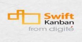 Swift Kanban