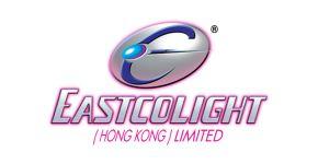 Eastcolight