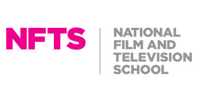 National Film and Television School
