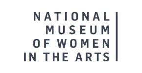 National Museum of Women in the Arts