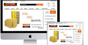 www.remontibudowa.pl
