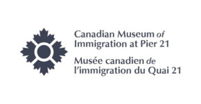 Canadian Museum of Immigration
