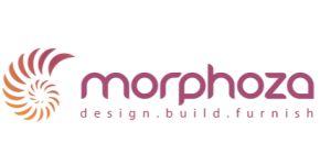 Morphoza