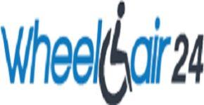 Wheelchair 24
