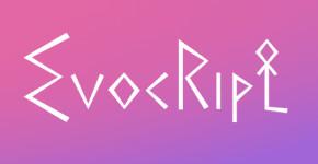 Evocript