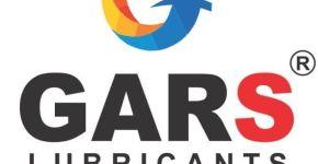 Gars Lubricants Pvt Ltd