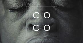 Conde Contemporary