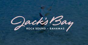 Jack's Bay Club