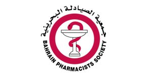 Bahrain Pharmacists Society
