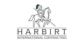 Harbirt International Contracting