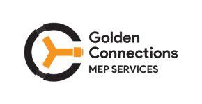 Golden Connections MEP