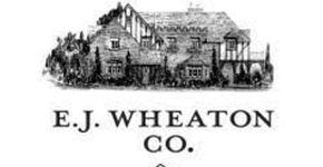 EJ Wheaton