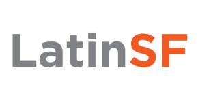 LatinSF