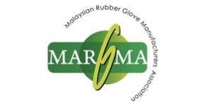 MALAYSIAN RUBBER GLOVE MANUFACTURERS ASSOCIATION