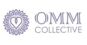 Omm Collective