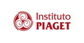 Piaget Institute