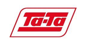 TaTa Super Markets