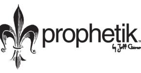 Prophetik