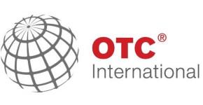 OTC International