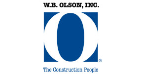 W. B. Olson
