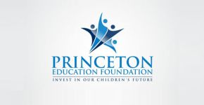 Princeton Education Foundation