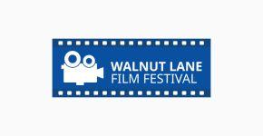 Walnut Lane Film Festival