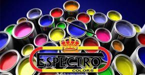Espectro Colors