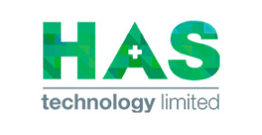 HAS TECHNOLOGY GROUP