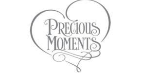 Precious Moments