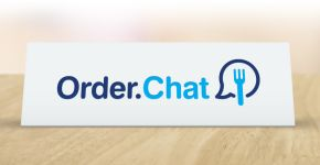 Order.Chat