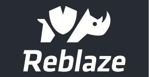 Reblaze