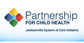 Partnership for Child Health