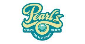 Pearl's Market & Restaurant