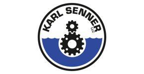 Karl Senner Marine Propulsion