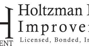Holtzman Home Improvement