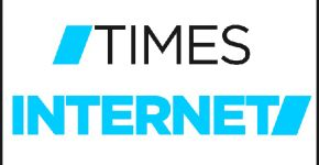 Times Internet Groups