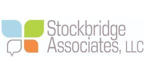 Stockbridge Assoc.