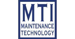 Maintenance Tech., Inc.