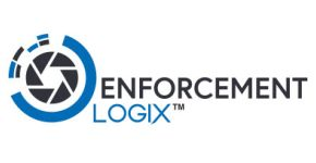Enforcement Logix