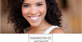 WashingtonDCHeadshots.com