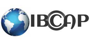 Ibcap