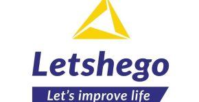 Letshego Bank