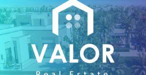 Valor Real Estate