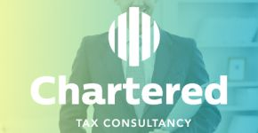 Chartered Tax Consultancy