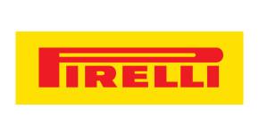Pirelli USA