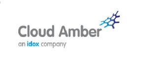 Cloud Amber