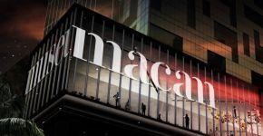 Macan Museum